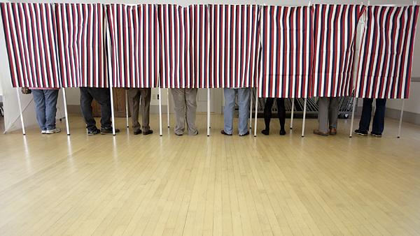 04voting-stripes