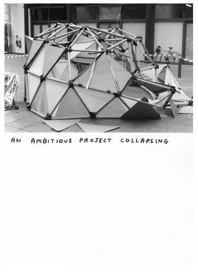 ambitious_project