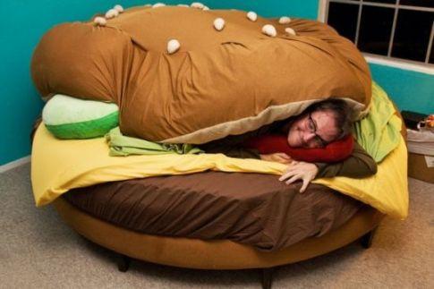 1345665959063_hamburgerbed3sgxcb6648