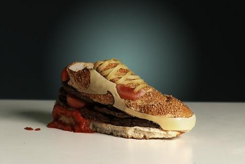 am90burger-700x500-700