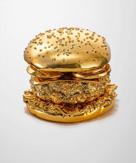 gold-hamburger-460x549
