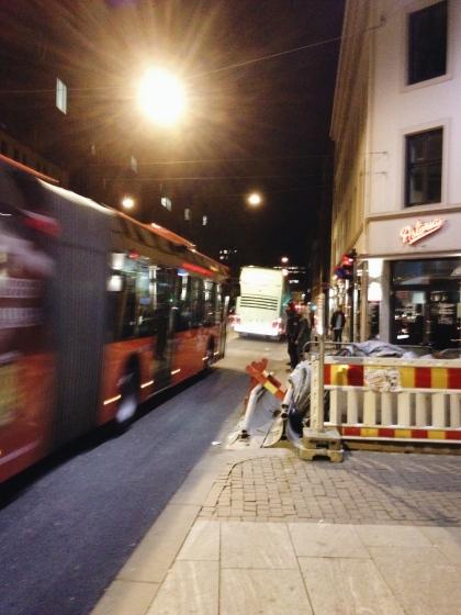manic street preachers bus tour come back!